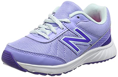 tout neuf 583c8 eaabb New Balance Unisex Kids' 330 Training Running Shoes