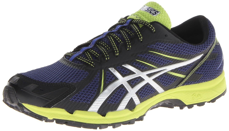ASICS Chaussure homme de course à pied pour homme GEL Chaussure 2418 FujiRacer 3 Trail 706d5b1 - vendingmatic.info