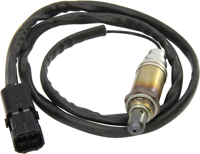 Bosch 258003820 sensor de oxgeno