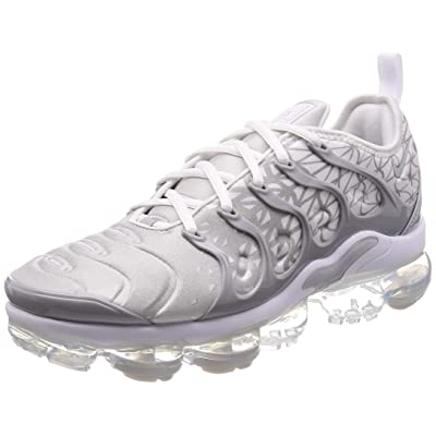 Nike Air Vapormax Plus Mens 924453-106 | Road Running