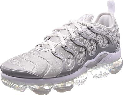 Nike Air Vapormax Plus Mens Shoes