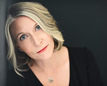 Melissa F. Miller
