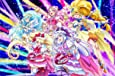 HUGっと!プリキュア vol.14 [DVD]