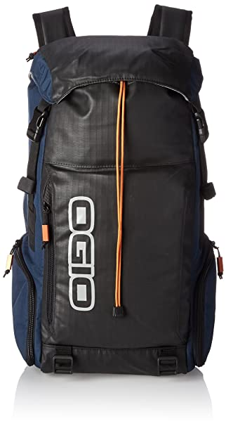 Amazon.com: OGIO International Throttle Pack, Blue, One Size ...