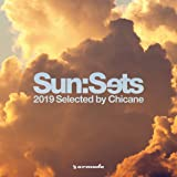 Sun:Sets 2019 Selected By Chicane / Various