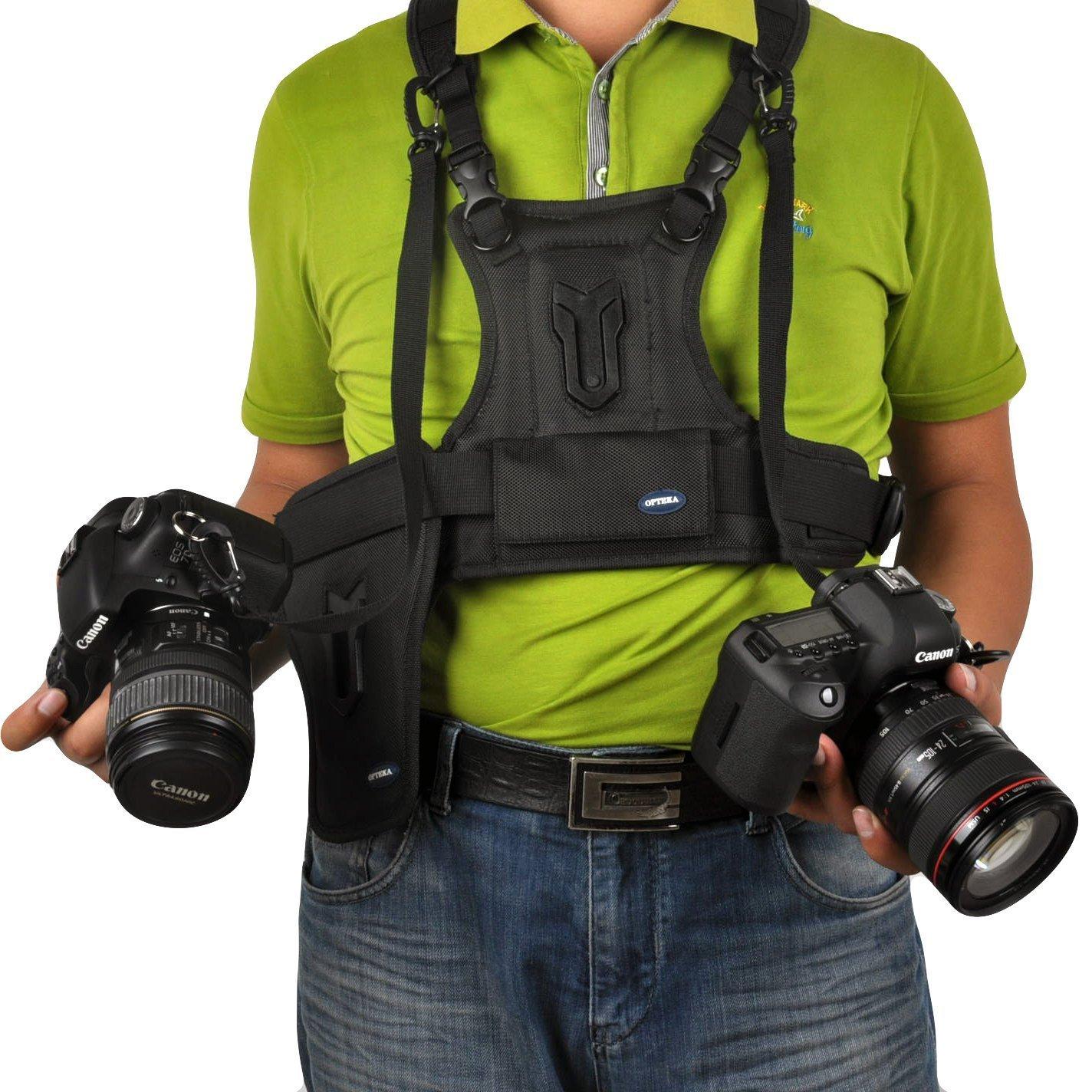какую выбрать разгрузку для фотоаппарата как фотодиод, усилитель