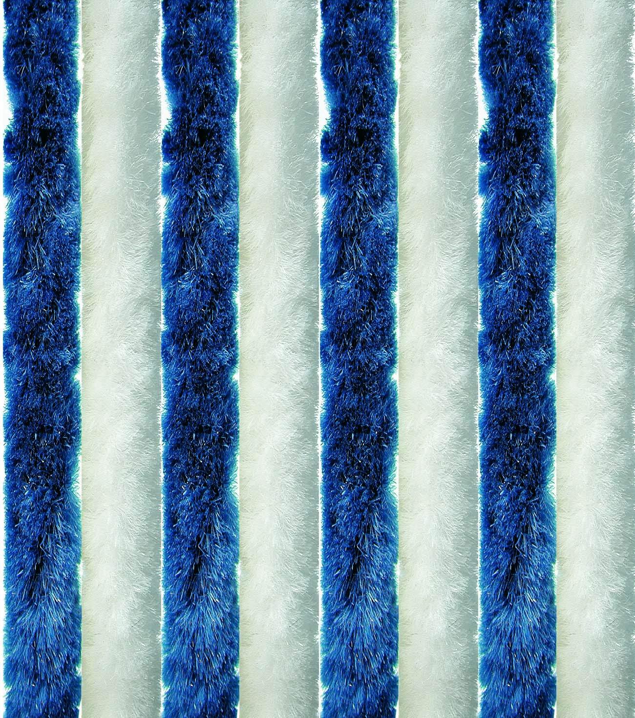 Arsvita Flausch-Vorhang, viele Variationen, Variationen, Variationen, Größe  140x200 cm, Farbe  hellgrau-weiß B01AWBNKXK Vorhnge 66d25f