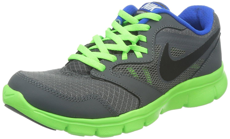 Nike Flex Experience 3 (GS) unisex unisex unisex erwachsene, glattleder, Turnschuhe low 1a1e4c