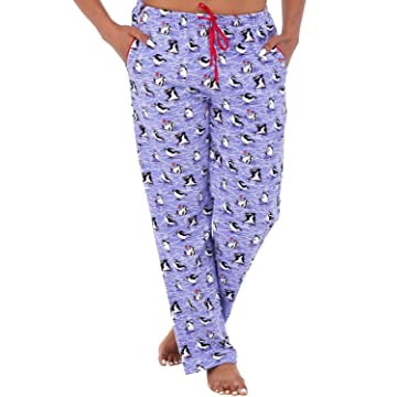 The 15 Best penguin flannel pajamas For 2020