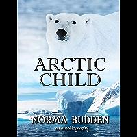 Arctic Child