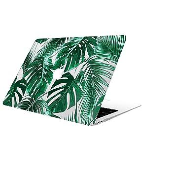 Amazon.com: AOGGY - Carcasa rígida para MacBook Air 11 ...