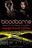 Bloodborne (Night Shift Book 2)