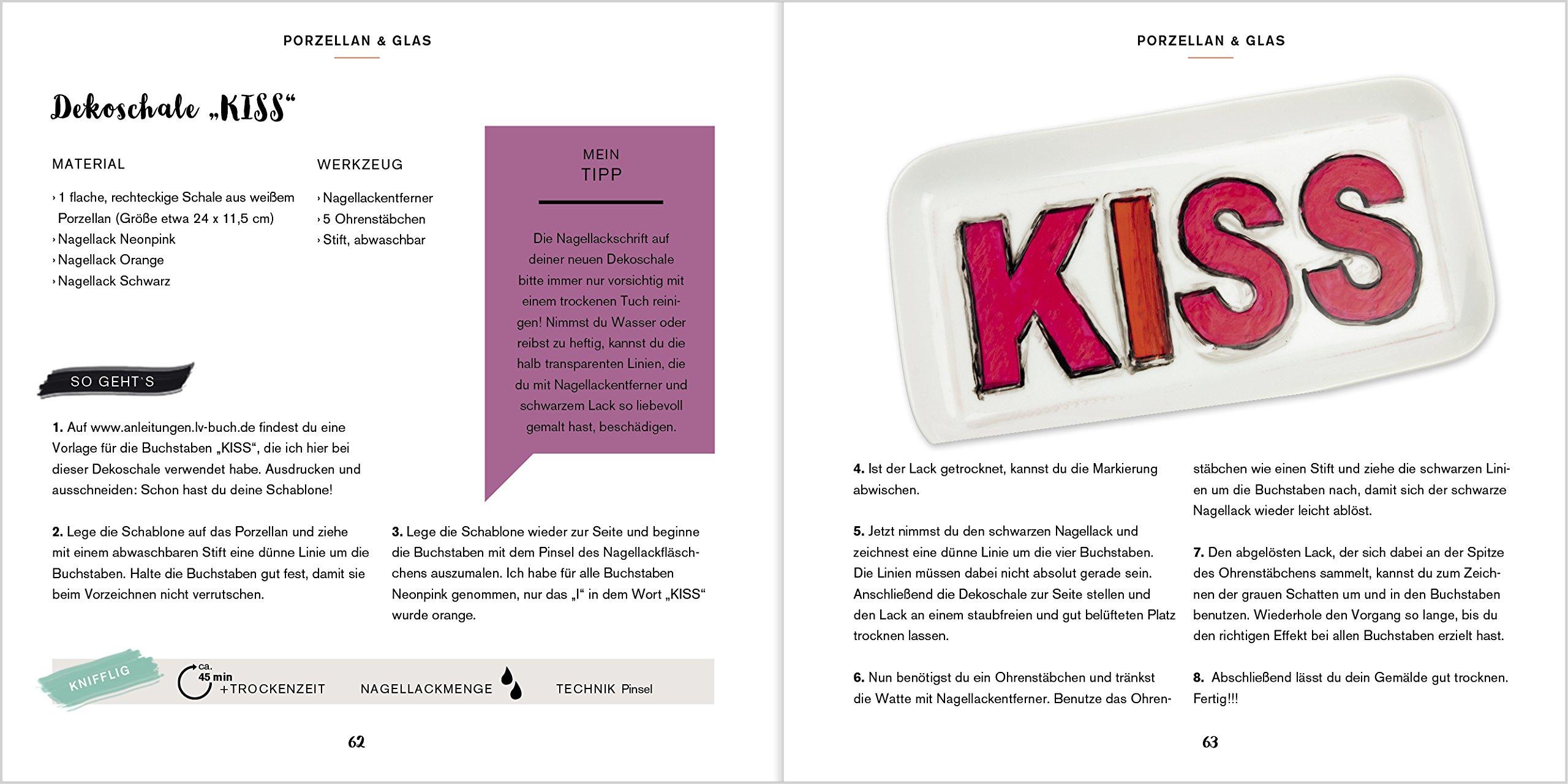 Groß Buchvorlage Wort Zeitgenössisch - Bilder für das Lebenslauf ...