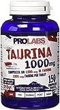 Prolabs Taurina - Barattolo da 150 cpr