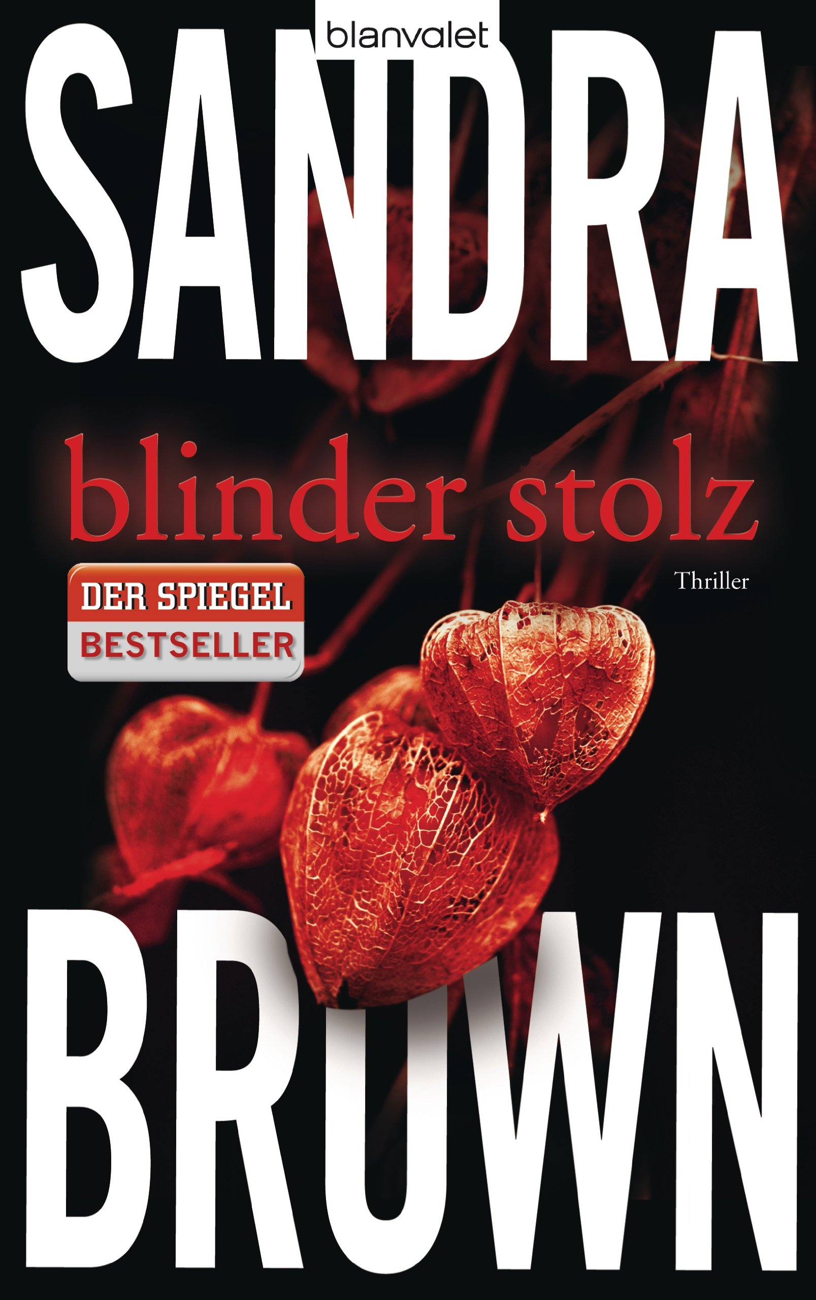 Nett Ewige Treue Thriller Brown Sandra: