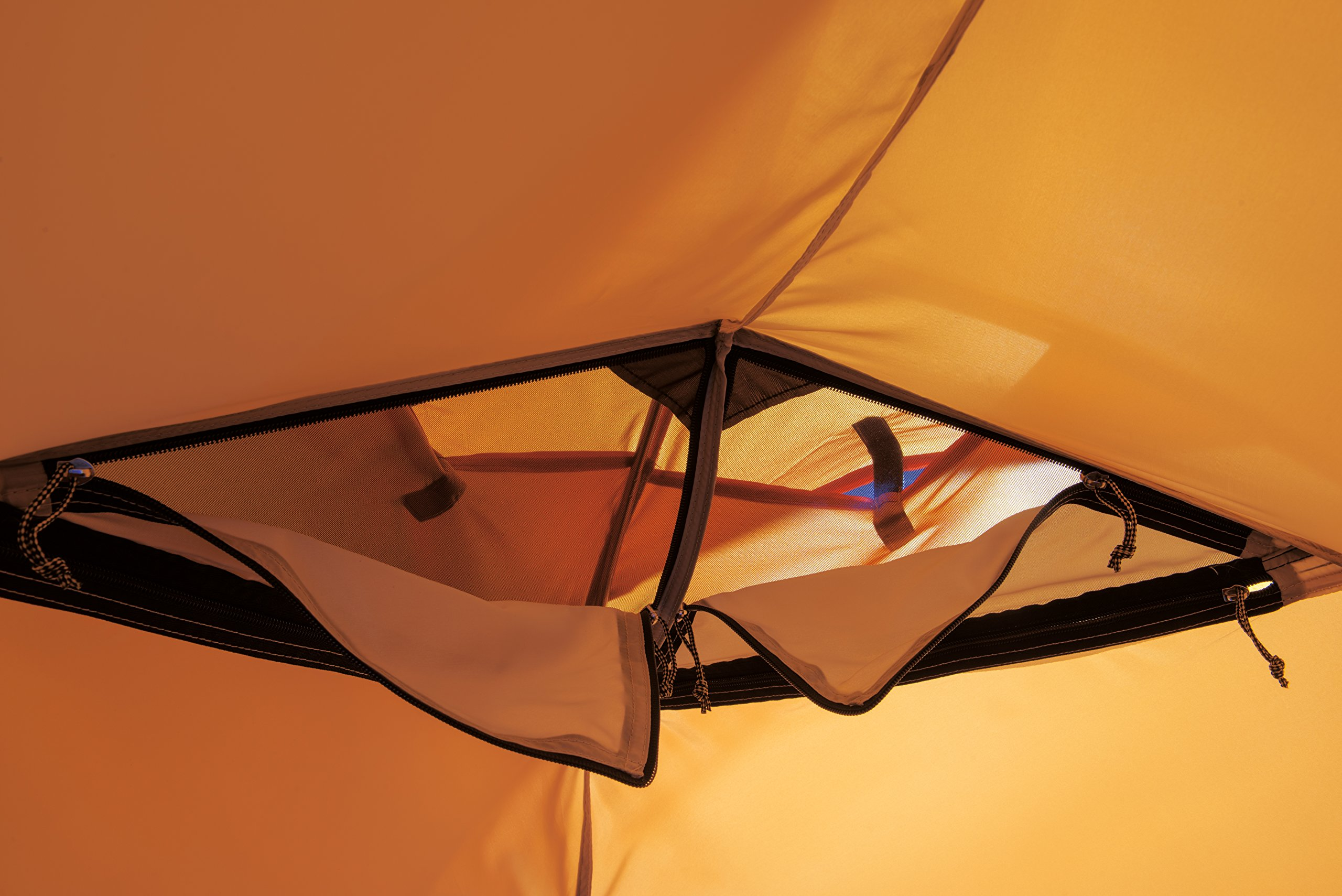 ALPS Mountaineering Tasmanian 3-Person Tent by ALPS Mountaineering (Image #4)