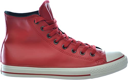 | Converse Chuck Taylor All Star Hi Leather