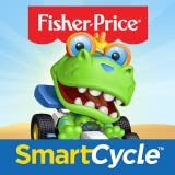 Smart Cycle Mission Tech City