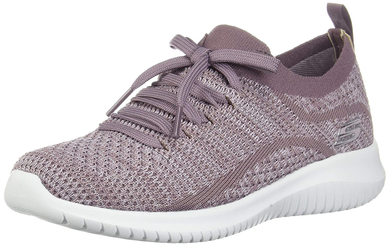 Skechers Damen Ultra Flex Statements Turnschuhe