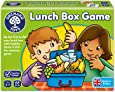 Orchard Lunch Box Memory Game
