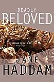 Deadly Beloved (The Gregor Demarkian Holiday Mysteries Book 15)