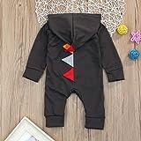 Baby Layette Set Infant Boy Girl Dinosaur Halloween