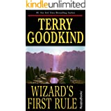 Wizard's First Rule
