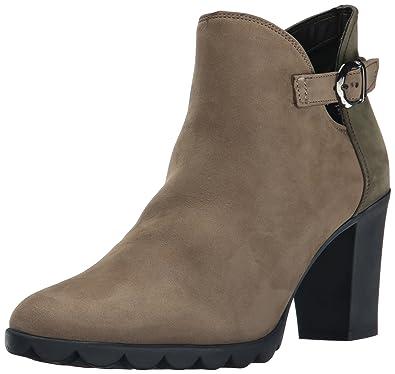 Women's Dippity Dew Boot