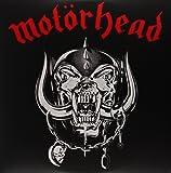 Motorhead [Vinilo]