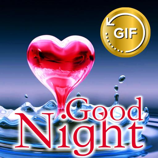 Pics night sweet good Good Night