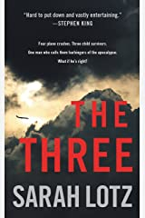The Three: A Novel