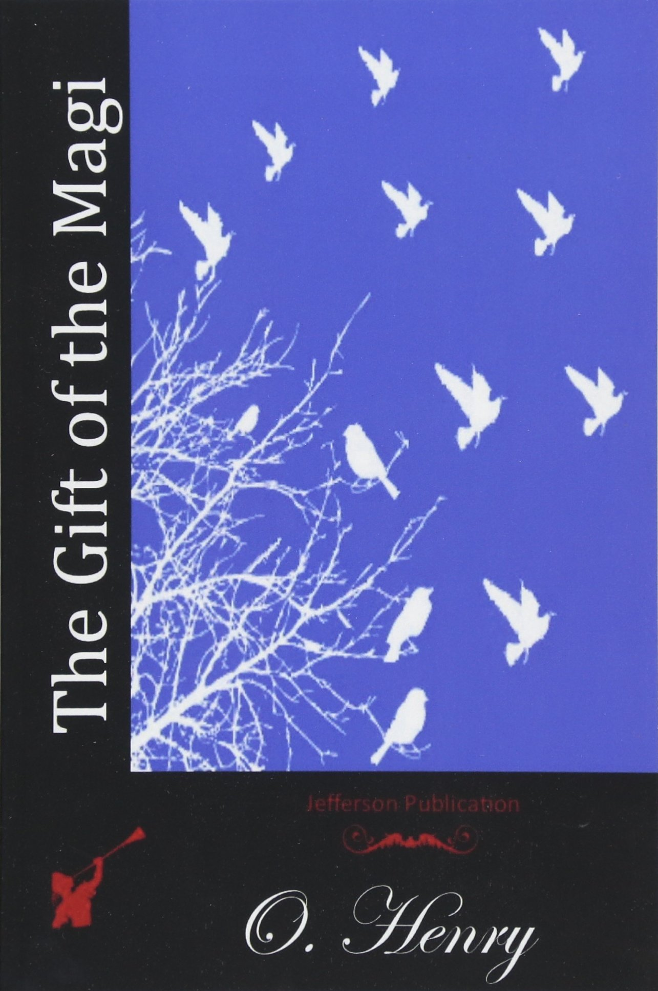 Download The Gift of the Magi pdf