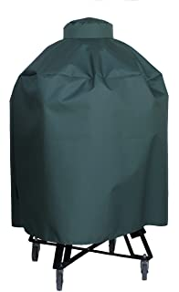 Amazon.com : Big Green Egg Medium Mate : Apparel : Patio, Lawn ...
