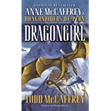 Dragongirl (Pern Book 22)