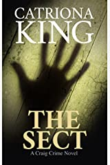 The Sect (The Craig Crime Series Book 11) Kindle Edition