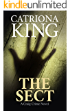 The Sect (The Craig Crime Series Book 11)