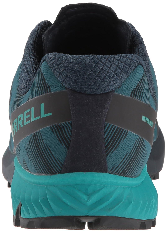 Merrell Herren J06105 J06105 J06105 Traillaufschuhe B078NJTN9N  fd74c1