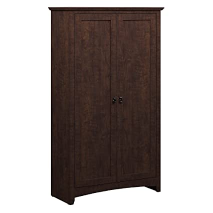 Perfect Cabinet With Doors Gallery
