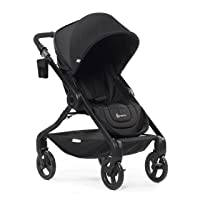 Deals on Ergobaby 180 Reversible Stroller
