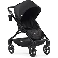 Ergobaby 180 Reversible Stroller with One-Hand Fold