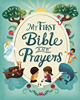 My First Bible And