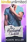 The Husband Checklist: A Brother's Best Friend Romance