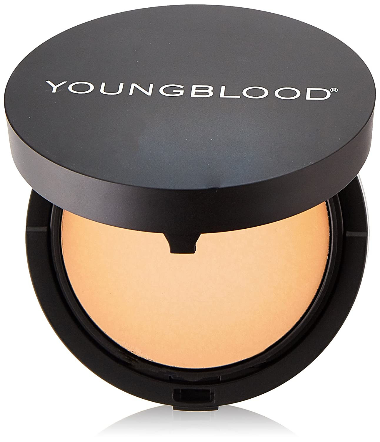 Young Blood Mineral Cream Powder