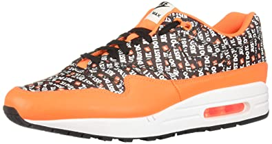 on sale 82382 6be7b Nike Air Max 1 Premium (Just Do It)
