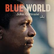 Blue World [Disco de Vinil]