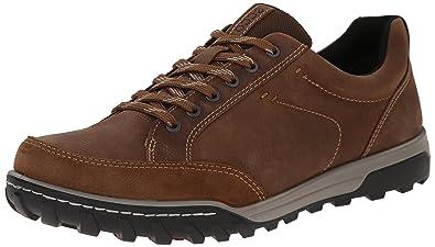 Men's Shoes ECCO Urban Lifestyle ESPRESSO,ecco goretex,ecco