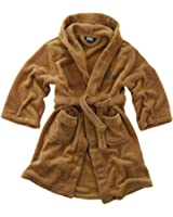 Star Wars Jedi Bath robe brown