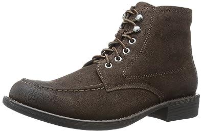 Eastland® Brice Boot pGrTTrdGN