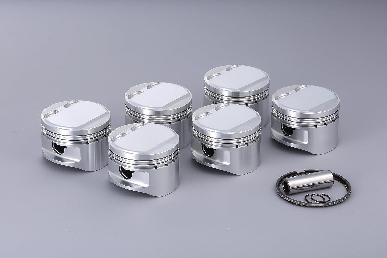Cylinder Works 10007-K01 Standard Bore Cylinder Kit