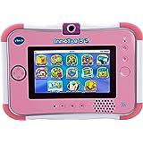 VTech InnoTab 3S Kids Tablet, Pink